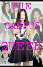 CAMPUS QUEEN by iloveyou_asapa29