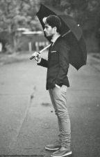 Cheater- Zayn Malik by zaynsbaybee