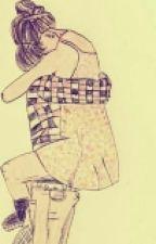 innamorata del suo migliore amico♡∞ by RityWhattpad