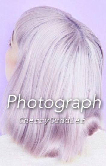 Photograph [H.S]