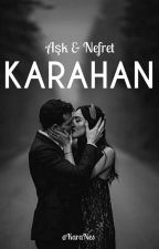 KARAHAN (Düzenleniyor) by KaraNes