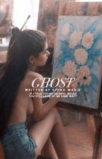 ghost  ✎ by futboI