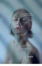 Scent of evil(Cameron Dallas) by ClaudiaLucioli