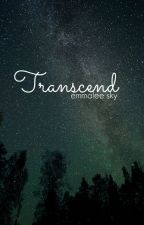 Transcend [Love Poetry] by Emmalee_Sky