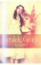 Gerdek Gecesi by Smiles390