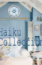 Haiku Collection by coobchips