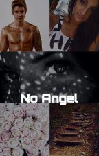 No Angel [English] by ellibiebs94
