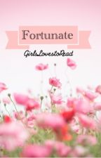 Fortunate (ft.One Direction) [On Hold] by GirlsLovestoRead