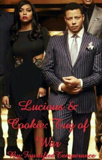 cookie and lucious