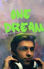 One Dream(CZ) by HoransonForever