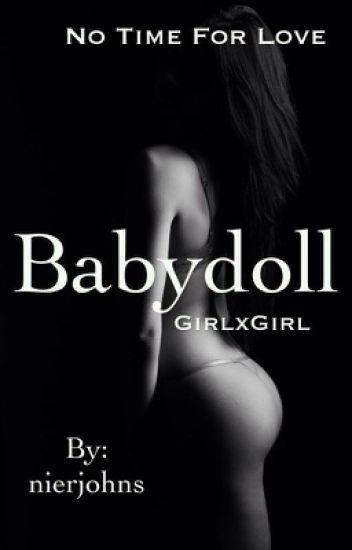 Babydoll (Lesbian Stories)