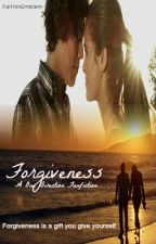 Forgiveness (One Direction FanFiction) by suchiparikh