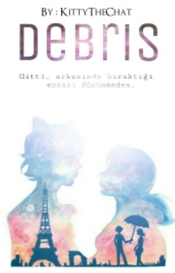 Debris | Miraculous |