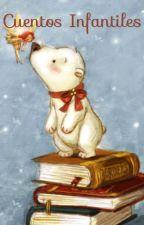 cuentos infantiles by Antonia_Potter