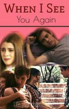 When i See you Again (Leonetta)*abgeschlossen* by Life_your_dream_100