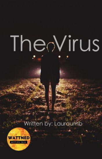The Virus (Netties2016)