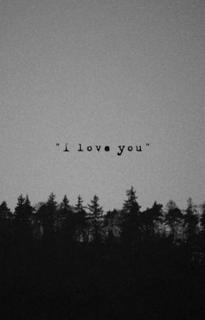 Quotes I Hate You I Love You Gnash Ft Olivia Obrien Wattpad
