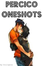 Percico OneShots. by MADnGAY
