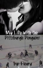 My Life With the Pittsburgh Penguins (Max Talbot) by Fleury