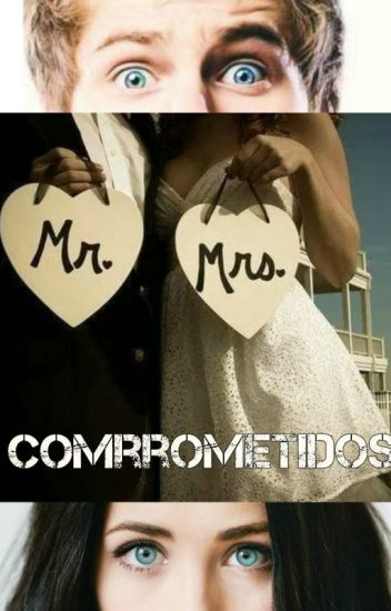 Comprometidos-Luke Hemmings