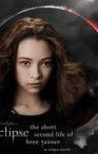 The- Much Longer- Second Life of Bree Tanner by vampiregirl7198