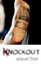 Knockout || h.s || tłumaczenie pl by MeRogue