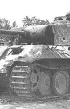 Dentro de una maquina de guerra by SS_sapee