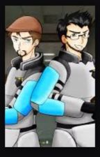 •Just A Dream• (Completed Septiplier Fanfiction) by jseobsessed