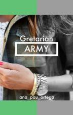 Gretarian Army by ana_pau_ortega