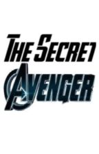 The Secret Avenger by fockeymargo