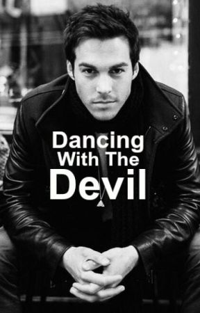 Dancing With The Devil [Kai Parker/TVD] by moonlxghtbliss