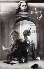 Lost In Time -Tomione //EDITING// by tennantivetimelord