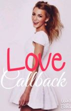 Love Callback by angel_sparks
