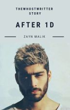 AFTER 1D by TheWhostWritter
