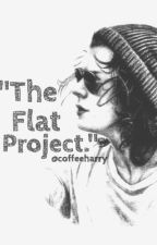 """The Flat Project."" 