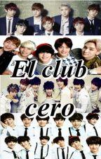 """El club """"cero"""". by ValeriaCatChodi"""