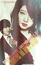 MISSION IMPOSSIBLE! Courting The Queen Bitch [Discontinued] by YssaMaldita_Dama
