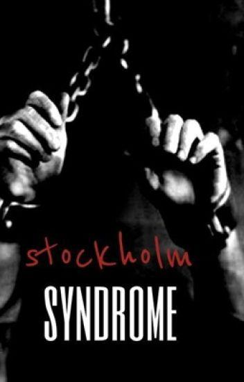Stockholm Syndrome《h.s.》[editando]