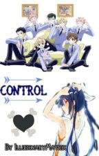 Control (OHSHC Fanfiction)(UNDER MAJOR CONSTRUCTION) by shirotailsx