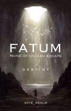 Fatum by Nhi671
