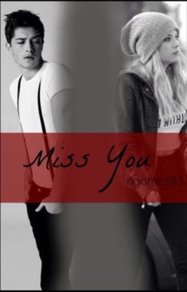 Miss you (I2)