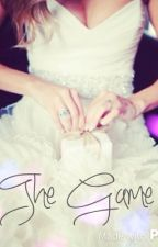 The Game (Discontinued)  by glitt3r_crystal