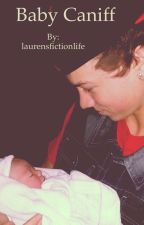 Baby Caniff by laurensfictionlife