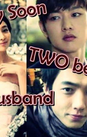 My soon TWO be Husband by imyouremzie