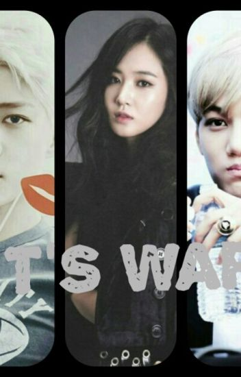 Snsd yuri and exo luhan dating