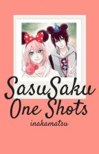 SasuSaku; One Shots (SasuSaku One-Shots) by numjenie