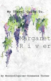 My Travel Article to Margaret River by MoonsofJupiter18