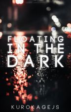 (Alex Rider Fanfiction) Floating in the Dark by KurokageJS