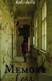 Memory Loss by kati-bella