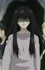 Revenge of Ugly Girl by Spenswer8